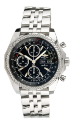 ブライトリング (BREITLING) ベントレー GT FOR JAPAN -special edition- / BENTLEY GT FOR JAPAN -SPECIAL EDITION- [A362BJASP]